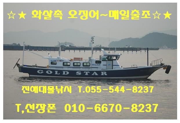 F0330755YC.jpg