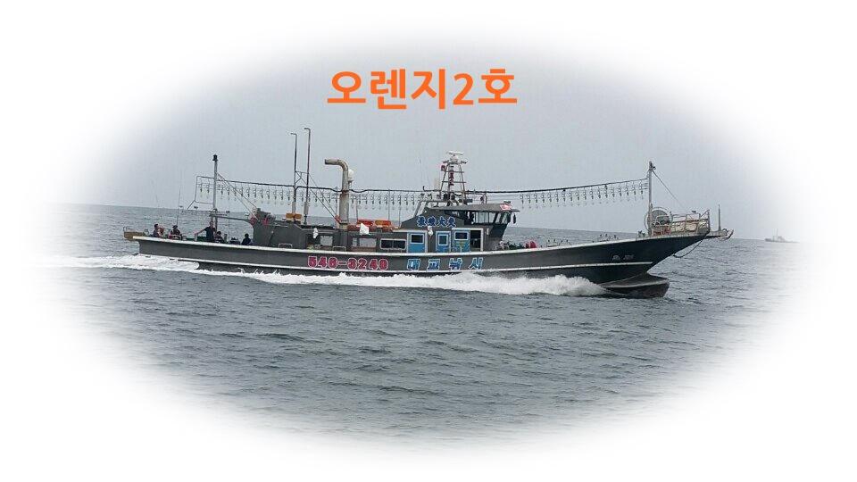 F05113344J.jpg